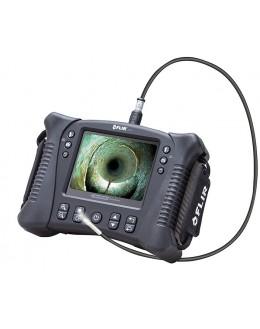 FLIR VS70 - Endoscope résistant à l'eau et aux chocs