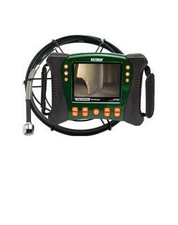 HDV650-30G - Caméra d'inspection borescope - EXTECH