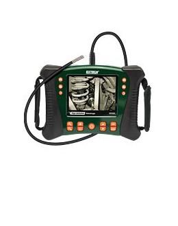 HDV620 - Caméra d'inspection endoscopique - EXTECH