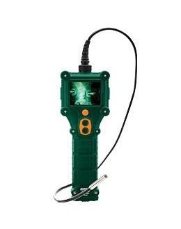 BR300 - Endoscope étanche IP67 - EXTECH