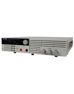 BK9151 - Alimentation stabilisée programmable - SEFRAM