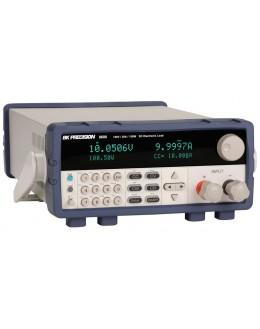 BK8602 - Charge électronique programmable - SEFRAM