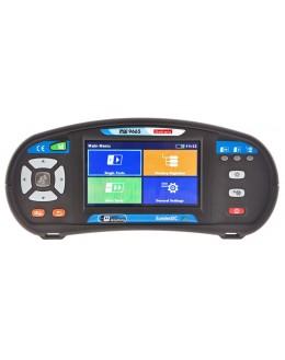 MW9665 - Controleur électrique multifonctions - SEFRAM