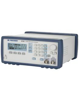BK4013B - Générateur de fonctions DDS 12Mhz - SEFRAM