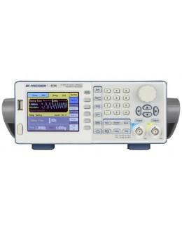 BK4052 - Générateur de fonctions DDS 5MHz - SEFRAM