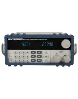 BK8500 - Charge électronique 300W - SEFRAM