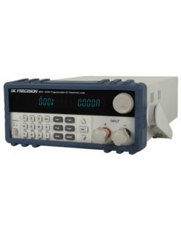 BK8502 - Charge électronique 300W - SEFRAM