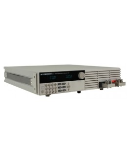 BK8510 - Charge électronique 600W - SEFRAM