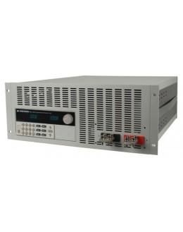 BK8512 - Charge électronique 600W - SEFRAM
