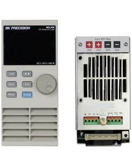 MDL200 - Charge électronique modulaire - SEFRAM