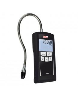 DGA - détecteur de fuites de gaz - KIMO - 24386