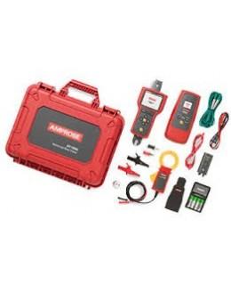 AT-7030 - traceur de câbles AMPROBE - AT7030AT-7030 - traceur de câbles AMPROBE - AT7030AT-7030 - traceur de câbles AMPROBE -