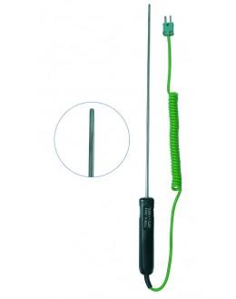 P03652918 - SK13 - capteur d'usage général inox - 30cm