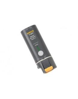 TI-SBP4 - pack batterie pour caméra FLUKE TIX