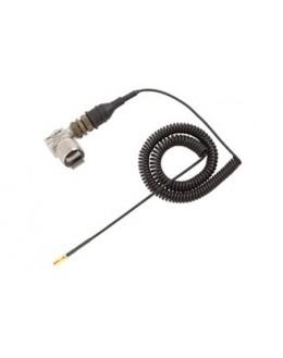 FLUKE-805/ES - capteur de vibration externe pour FLUKE-805FC