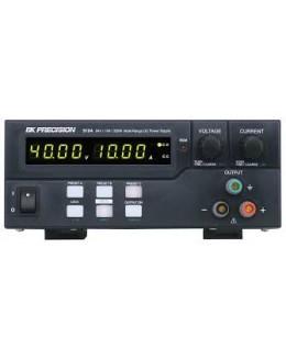 BK9103 - alimentation 0-42V / 0-20A - BK PRECISION