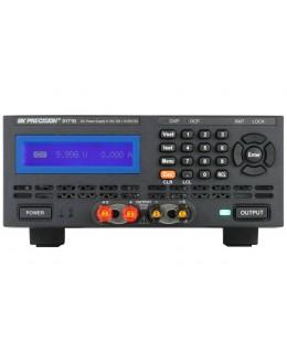 BK9171 - Alimentation programmable 0-10V/0-10A ou 0-20V/0-5A - SEFRAM