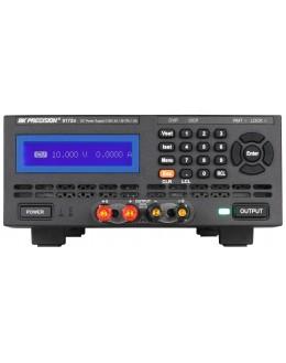 BK9172 - Alimentation programmable 0-35V/0-3A ou 0-70V/0-1.5A - SEFRAM