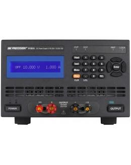 BK9182 - Alimentation programmable 0-10V/0-20A ou 0-20V/0-10A - SEFRAM