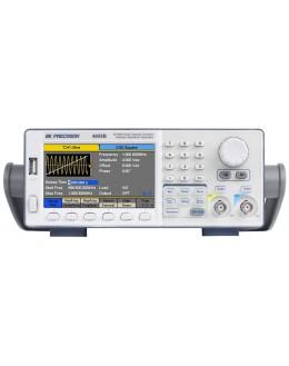 BK4055 - Générateur de fonctions DDS 50MHz et arbitraire - SEFRAM