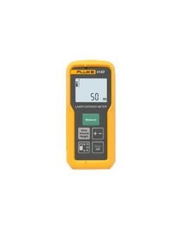 Fluke 411D Laser Distance Meter - télémètre laser