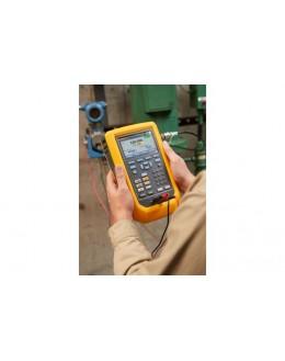 Calibrateur de pression automatique Serie Fluke 729