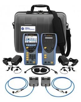 Testeur de réseaux VDV PRO - 33-770 - IDEAL