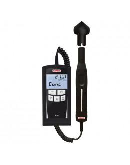 CTA Tachymetre optique et contact - KIMO 24363