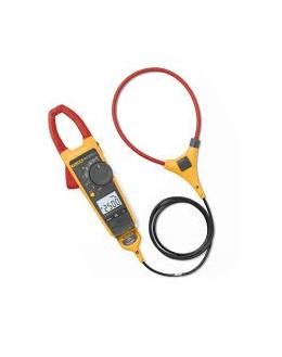 Fluke 376 FC - Pince multimètre TRMS AC/DC avec iFlex