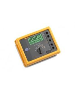 Fluke 1623-2 - testeur de terre GEO
