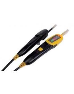 TAG 780V- Testeur de tension DDT VAT - SIBILLE FAMECA Electric - VAT IP2X