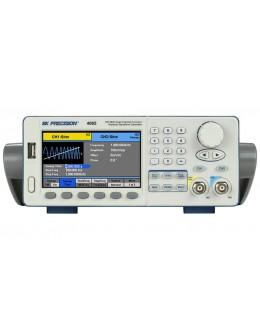 Générateur de fonctions DDS 120MHz - SEFRAM - BK4064Générateur de fonctions DDS 120MHz - SEFRAM - BK4064Générateur de fonc