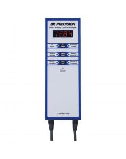 BK601B - Testeur de batterie 6V et 12V, portable - BK PRECISION