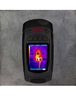 Caméra thermique 76800 pixels - 320x240 - SEEK RevealPRO