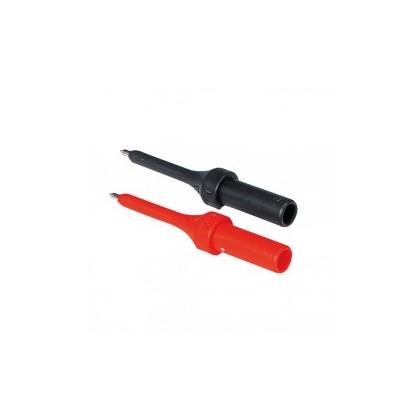 Pointe de touche (rouge et noir) - CHAUVIN ARNOUX - P01102123Z CA771 - CA773