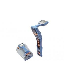 L1050 - traceur de câbles - MEGGER