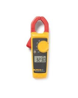 Fluke 323 TRMS- Pince multimètre numérique - Fluke
