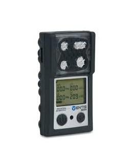 MX4 VENTIS - detecteur multi-gaz - INDUSTRIAL SCIENTIFICMX4 VENTIS - detecteur multi-gaz - INDUSTRIAL SCIENTIFICMX4 VENTIS - d