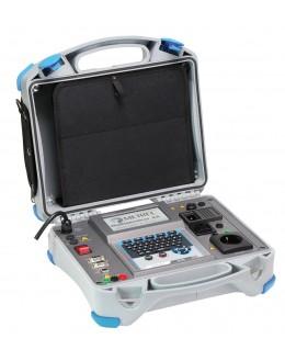 MI3321 - controleur d'appareillages fixes - SEFRAM IEC 60204