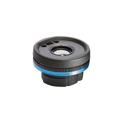 Objectif, lentille 14° pour caméra FLIR E 53 E75 E85 E95 - T199588