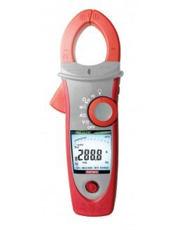 MW3535 - pince wattmètrique - SEFRAM