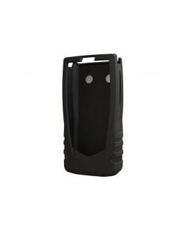 Coque de protection CQ15 pour série 50 et 110 - KIMO 24633