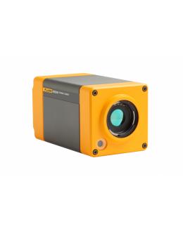 RSE300 - Caméra infrarouge 9Hz montée 76800 pixels - Fluke