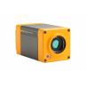 RSE600 - Caméra infrarouge 9Hz montée 307200 pixels - Fluke