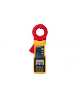 Clamp Meter Fluke 1630 EarthClamp Meter Fluke 1630 EarthClamp Meter Fluke 1630 Earth