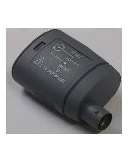 HX0035 connecteur probix / thermocouple - METRIX