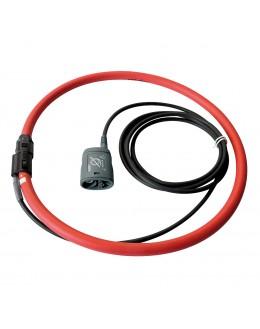 HX0034 pince de courant 0.02A - 60A AC/DC Rms / 500Khz - pour oscilloscope SCOPIX - METRIX