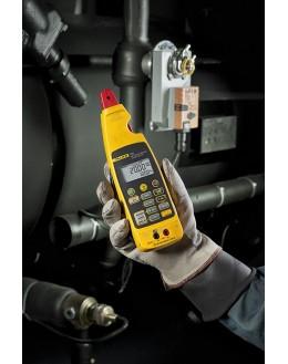 FLUKE 772 - 4-20 mA Process Clamp MeterFLUKE 772 - 4-20 mA Process Clamp MeterFLUKE 772 - 4-20 mA Process Clamp Meter
