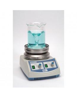 AGIMATIC-E - Agitateur magnétique CHAUFFANT 10L - SELECTA