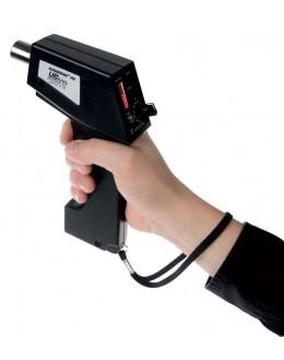 UP100 KT - Détecteur à ultrasons KIT - UE SYSTEM